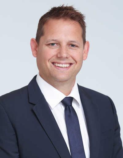 Alexander Bartsch