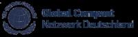 Global Compact Netzwerk Deutschland