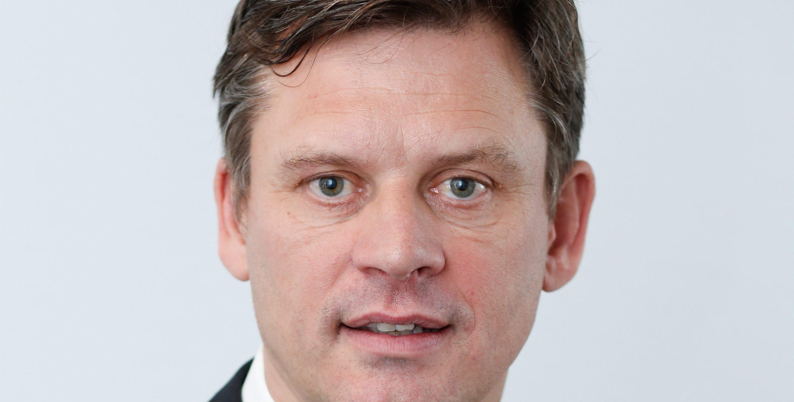 Dr. Wolfgang Sawazki