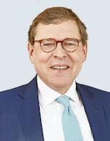 Dr. Magnus Tessner
