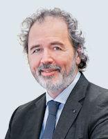 Dr. Wolfgang Kuhn