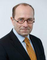 Matthias Jörss