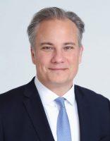 Frank Kemper