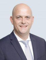 Sascha Werberich